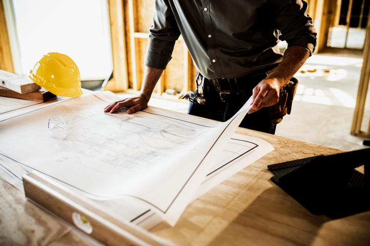 How To Start A Home Remodel
