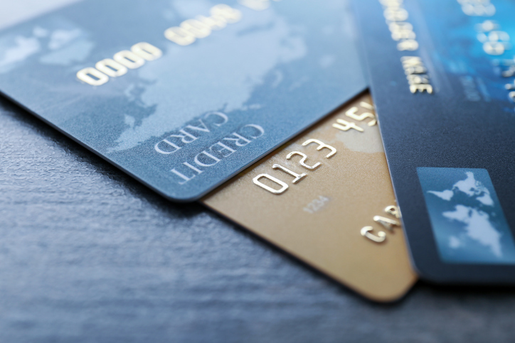 Follow This Plan to Boost Your Credit
